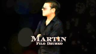 Martin Filo Dzurko - ja som ta melodia ( Cover of David Roštas )