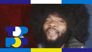 Billy Preston - Nothing From Nothing • TopPop