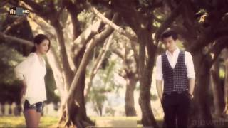 Fall In Love With Me ( Aşk Paylaşılmaz ) Kore Klip