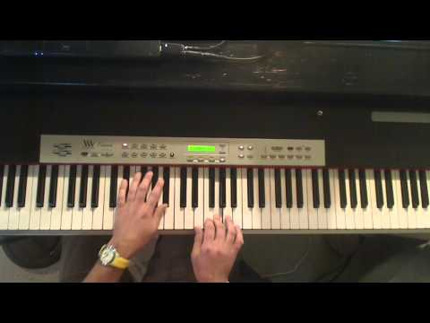 bette-midler-wind-beneath-my-wings-piano-cover-charlie-lamont