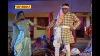 RASIYA---- Chudi Kas Kaske Pahnade Manihar Ke -----(SUNITA PANCHAL)