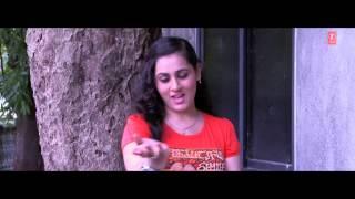 Chad Ke Na Ja Mahiya Full Video Song Oshin Bhatia | Yaadan Ve Teriyan