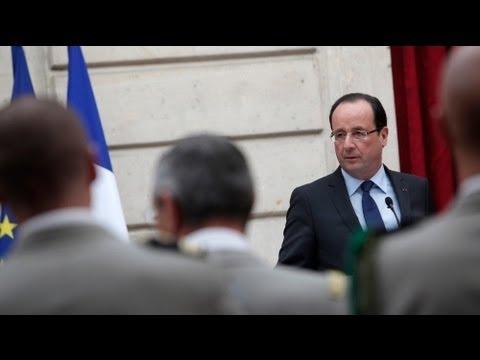Fransız anayasa mahkemesinden zengin vergisine engel