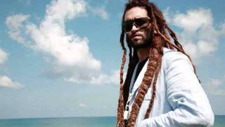 love you no more alborosie