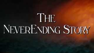 The NeverEnding Story - Music video - The Canyons