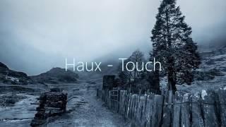Haux - Touch