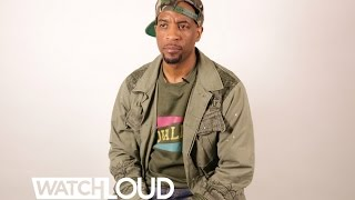 Masta Ace On Working With Your Old Droog & Longevity