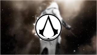 Assassin's Creed | This Is My World Esterly ft. Austin Jenckes
