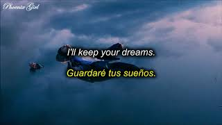 MGMT - Congratulations [Sub español + Lyrics]