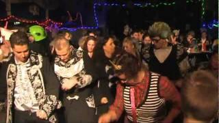 Dj Jeroen Laven - Danse (oy oy oy) limburgse danza kuduro