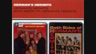 Listen People-Herman's Hermits-1966