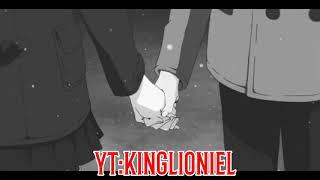 Paulo Londra - Dimelo [Versión nightcore]
