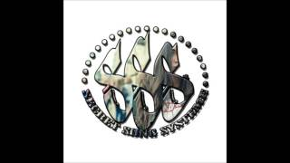 JEFF FBY - Halo Beyoncé [Zouk Remix]