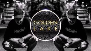 MC João - Baile de Favela (AXT Remix) | 100$Crew - Golden Lake