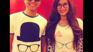 You And I Jamich