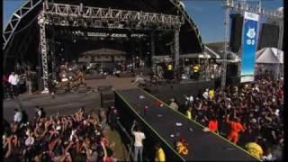 14- Y No Puedo Olvidarte - RBD Live in Brasilia (HQ)
