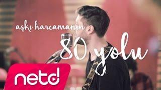 TNK - Aşkı Harcamanın 80 Yolu