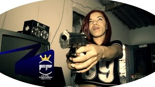MC Rubi - Arlequina Sem Coringa ( FILIPE PRODUÇÕES )