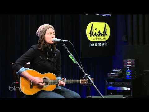 brandi-carlile-keep-your-heart-young-live-in-the-bing-lounge-kink-radio