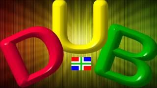 Danny Red - Rasta We Rasta