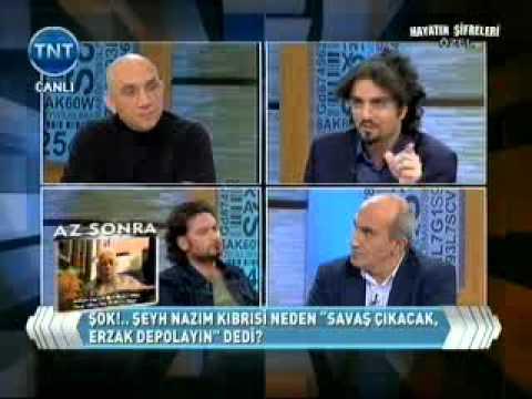 illuminati nedir Ömer Celakil HS* Arif Arslan,Ertan Özyigit,Fatih Yilmaz 5 - [tvarsivi.com]