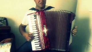 Fernando Nunes - Musica de Accordion Tradicional Portuguesa