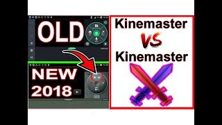 Kinemaster With Superpower Effect New 2018 (Urdu&hindi)