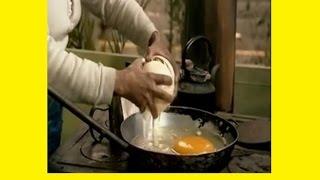 Bud Spencer y Terence Hill -- Los Huevos de Avestruz -- 1979