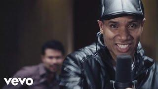 Joel Sound - El Palo ft. Maia