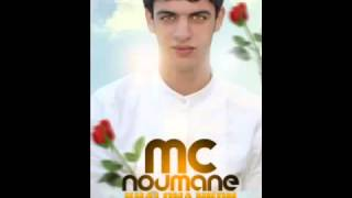 Mc Noumane   Khalona Nkon 2013  exclusive
