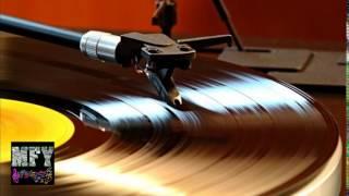 Disco Rayado - Efectos de sonido para Videos, WhatsApp y Mas