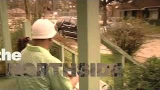 Ghetto Stories: The Movie (Starring Lil Boosie & Webbie) Official Trailer