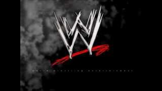 Nickelback:Burn it to the ground (oficial wwe song 2012)