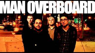 Man Overboard - Montrose lyrics