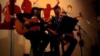 Daniel Felipe Martinez-Por Amarte Asi
