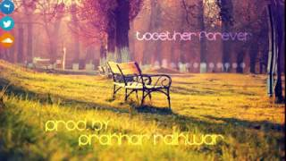 Acoustic Guitar Love Song Instrumental Together Forever
