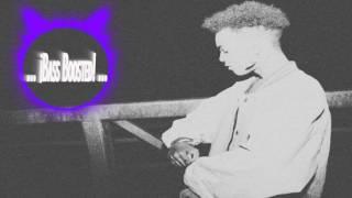 XXXTENTACION - #ImSippinTeaInYoHood Prod.RONNYJLISTENUP [BAss Boosted]