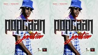 POPCAAN - JUNCTION-(RAW ) FEBRUARY 2015