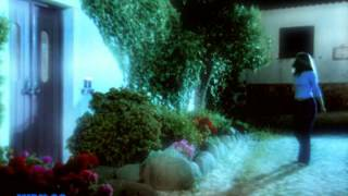 Super Teen - Coração de Papelão (Vídeo Oficial) (2000)