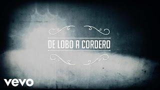 El Barrio - De Lobo a Cordero (Teaser)
