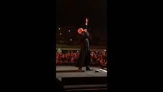 Disturbed - The Vengeful One ( Live in Wien 2017 )