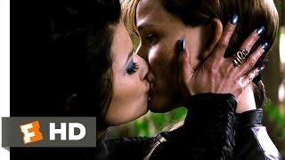 Elektra (3/5) Movie CLIP - Kiss of Death (2005) HD width=