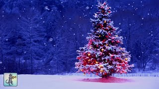 3 HOURS Best Relaxing Christmas Music 2017 (Festive Xmas Christmas Winter Instrumental Piano Music)