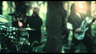 Insomnium - Through The Shadows - Remix/Re-Edit