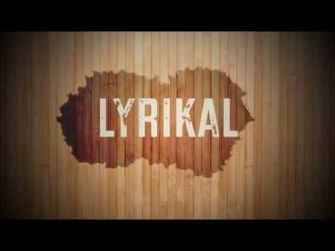 lyrikal-freedom-2016-soca-trinidad-julianspromostv-2016-media