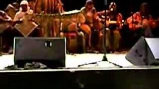 Senegal Fesmir 08 Festival,