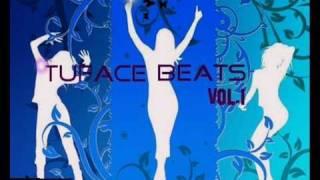 Corey Latif Williams - I Don't Wanna Be [Reagetton remix] (Feat. TuFace Beats)