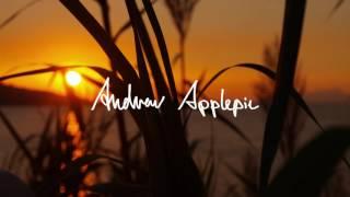 Andrew Applepie - In Trance