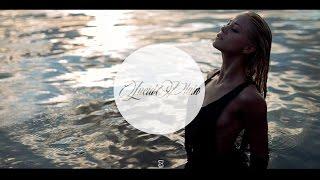 Enpon & Sven ft. Carlos Galavis - Higher Than The Stars (Radio Edit)