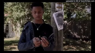 Tay K (Tayk 47) - The Race OFFICIAL INSTRUMENTAL [Prod. by Shawn Young aka S.Diesel] *read desc.*